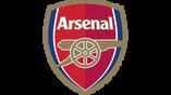 Arsenal-logo-600x338.png