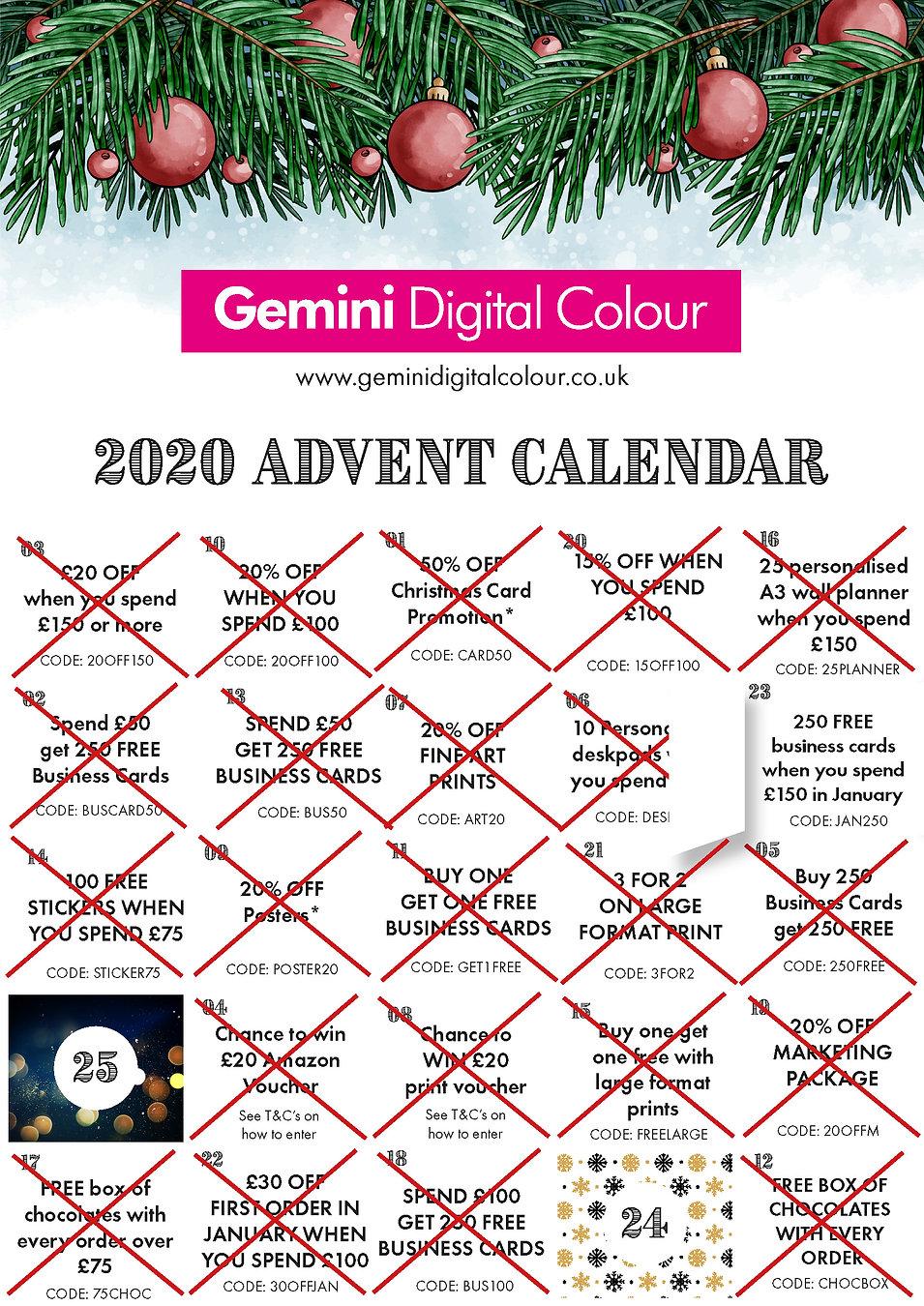 ADVENT-CALENDAR-2020-OPENED.jpg