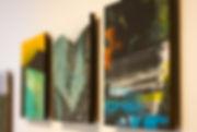 Arist | Painting | Digital | Fine Art | Print | Bridgend | Cardiff