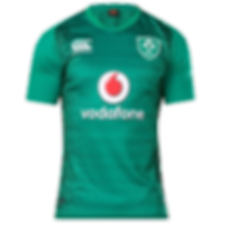IRELAND SHIRT.png