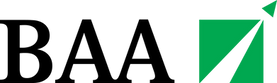 BAA_Limited_logo.svg.png