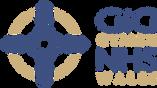1200px-NHS_Wales_logo.svg.png