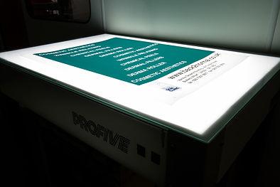 digital print bridgend cardiff london Large Format