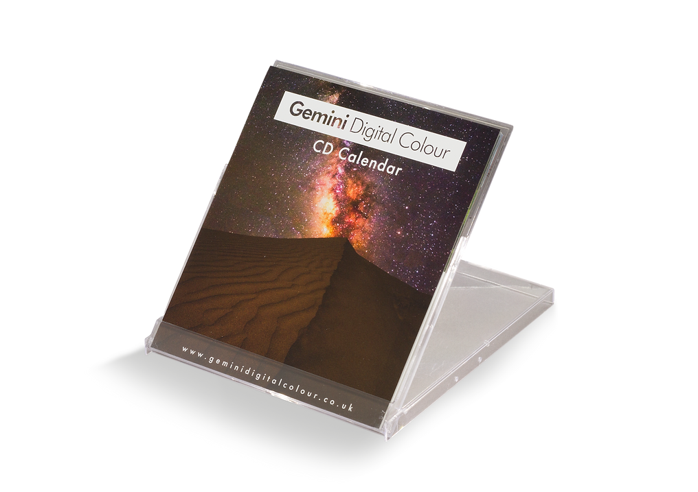 CD CALENDAR 1.png