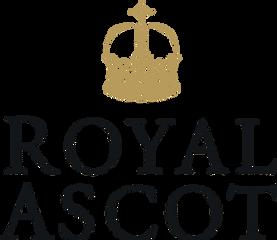 Royal-Ascot-300x260.png