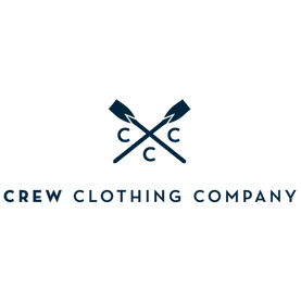 crew_clothing_company.png