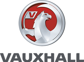 Vauxhall_Motors_logo.png