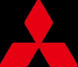 2000px-Mitsubishi_logo.svg.png
