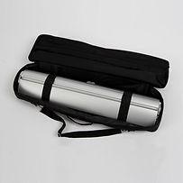 Roller Banner Carry Case