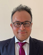Arijit Mitra M.Sc.