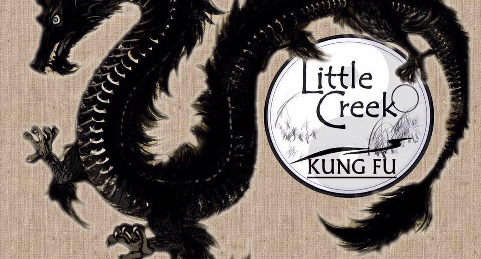 Little Creek Kung Fu Martial Arts Training Center