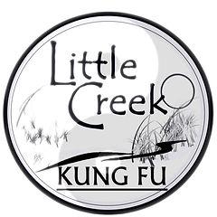 LCKF logo.jpg