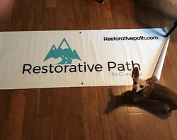 conference with Restorative Path.jpg