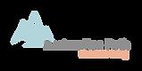 Restorative Path -logo (1).png
