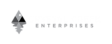 CCE_Logo_White_H.png