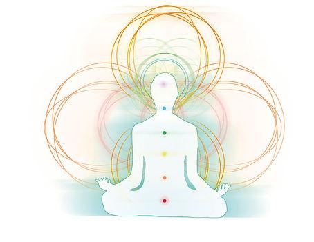 Chakra_Meditation_klein.jpg