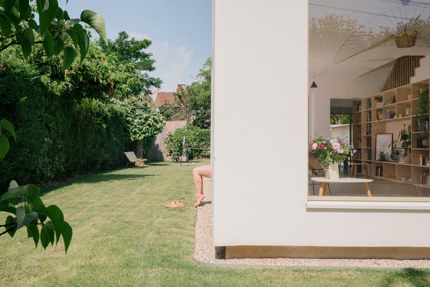 10 - AGDA_Maison Blanche∏fabiosem.jpg