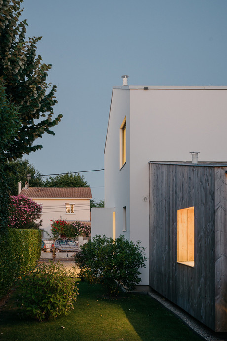 13 - AGDA_Maison Blanche∏fabiosem.jpg