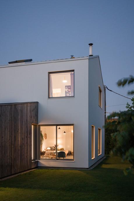 21 - AGDA_Maison Blanche∏fabiosem.jpg