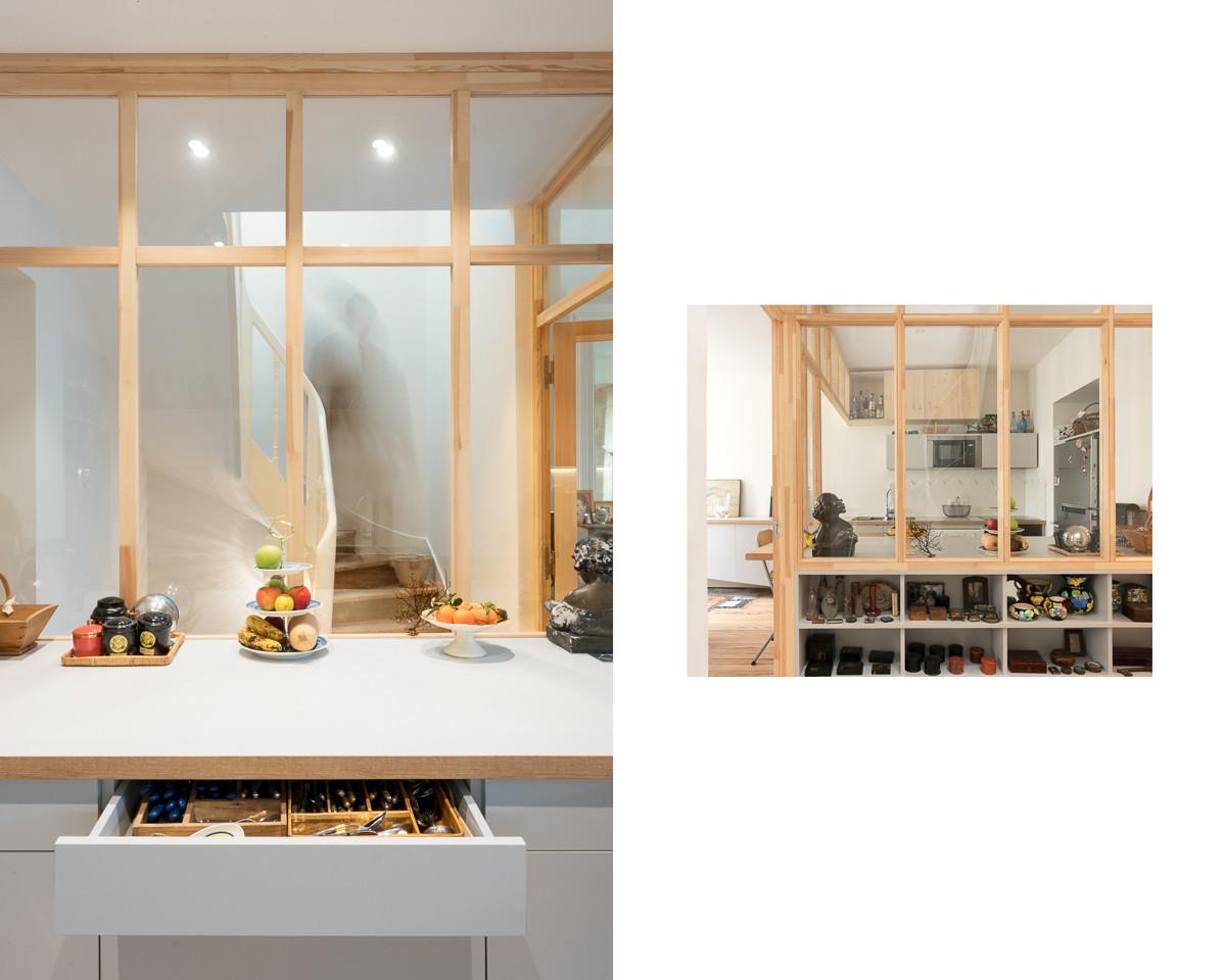 AGDA-Gloess-Dehaut-Architectes-Echoppe-P