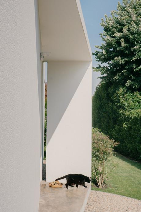 05 - AGDA_Maison Blanche∏fabiosem.jpg