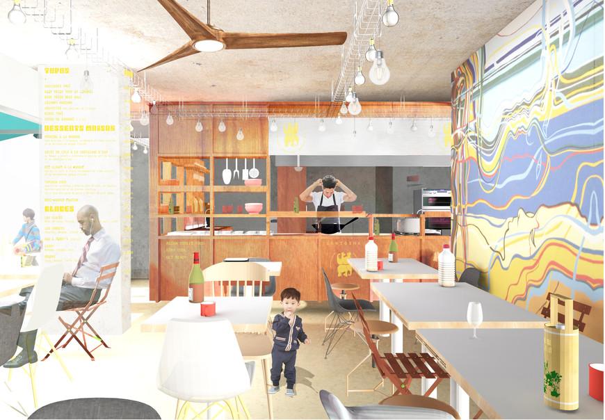 vue_intérieure_restaurant-modif.jpg