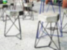 mobilier_acier-béton.jpg