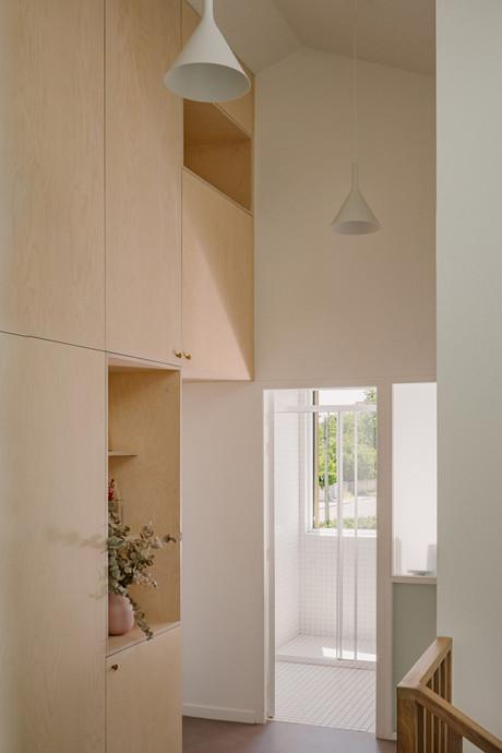 70 - AGDA_Maison Blanche∏fabiosem.jpg