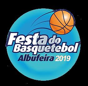 logo_basket2019_semdatas-02.png