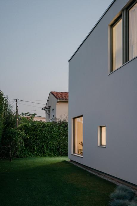 08 - AGDA_Maison Blanche∏fabiosem.jpg