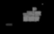 QBC-PC39-R+2.png