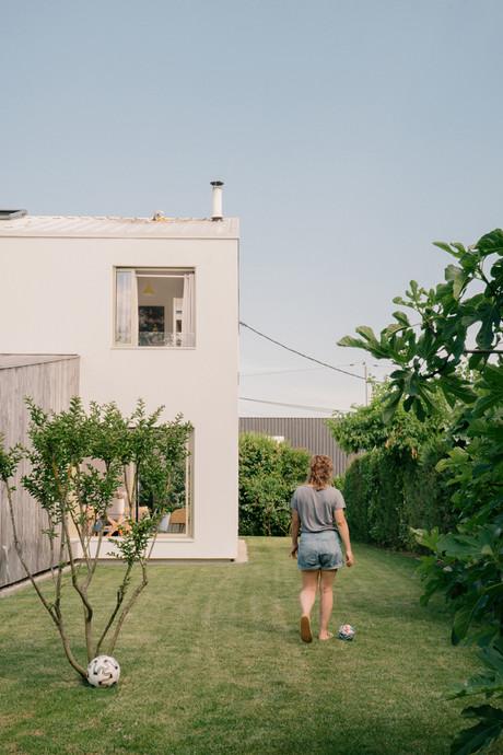 20 - AGDA_Maison Blanche∏fabiosem.jpg