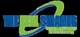 Real Steamer Logo
