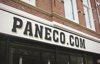 Paneco.nl