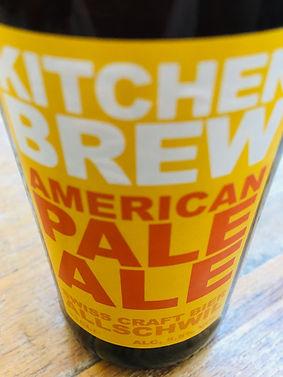 american pale flasche.jpeg