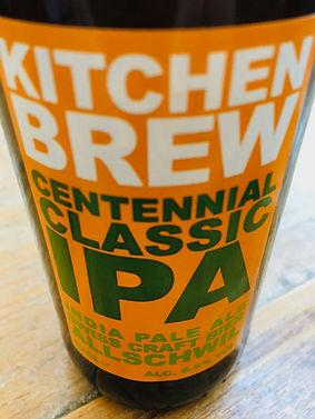 centennial classic ipa flasche.jpeg
