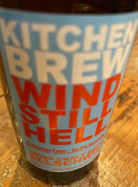 windstill_hell_flasche.jpeg