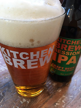 session ipa1.jpg