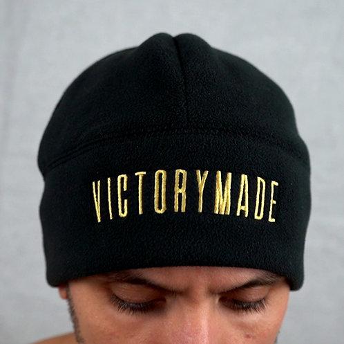 VM Wordmark Fleece Hat