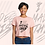 Thumbnail: I Made This Ladies Cropped T-Shirt