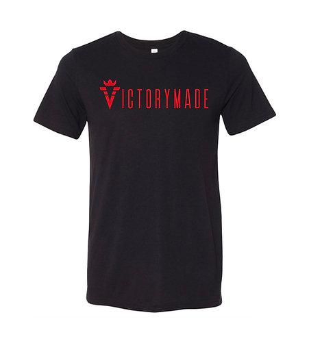 Redd Zone T-shirt
