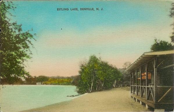 Estling_Lake__Denville_NJ_3_Front.jpg