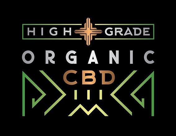 HG-Logo2%25252520(1)_edited_edited_edite