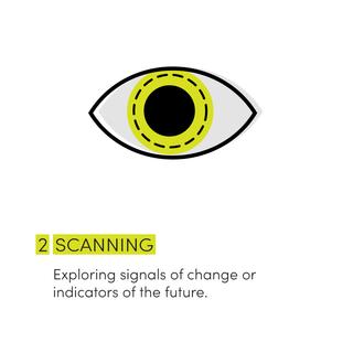 2-Scanning.png