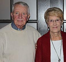 Dobbins, Loyd and Kathryn