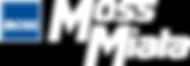moss motors logo.png