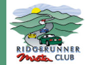 ridgerunner miata club logo.jpg