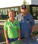 Rita & Steve Moore_edited_edited_edited.jpg