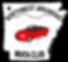 nw ark club logo.png