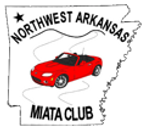 nw ark club logo.png